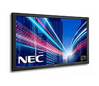 Дисплей ЖК MultiSync® V463-TM (Multi-Touch) (60003551)