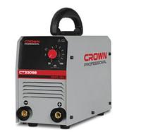 CROWN Аппарат сварочный инверторный MMA-140 CT33098