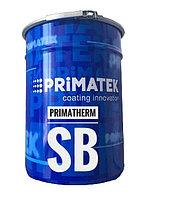 Огнезащитная краска PRIMATHERM SB