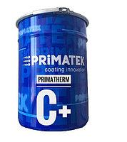Огнезащитная краска PRIMATHERM C+