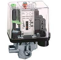 Электромеханический датчик давления XMА
