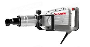 CROWN Молоток отбойный CT18095