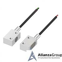 Оптоволоконный кабель Balluff BOH TK-R013C-029-03-SA105