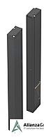 Световая завеса Balluff BLG 1-030-210-070-PV01-SX