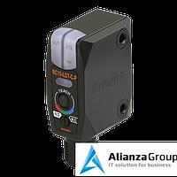 Датчик цвета Autonics BC15-LDT-C-P