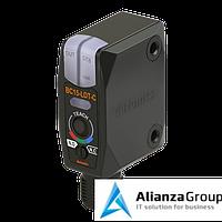 Датчик цвета Autonics BC15-LDT-C