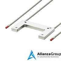 Оптоволоконный кабель IFM Electronic E21132