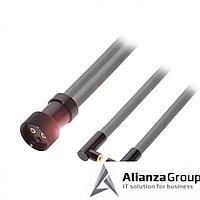 Оптоволоконный кабель Balluff BFO 18A-LEE-UZG-20-2,5