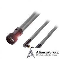 Оптоволоконный кабель Balluff BFO 18A-LEE-MZG-20-1
