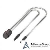Оптоволоконный кабель Balluff BFO 18A-LAA-MZG-20-2