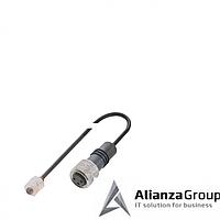 Оптоволоконный кабель Balluff BOH DI-M03-006-02-S49F