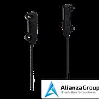 Оптоволоконный кабель Autonics FTW11-210-10R