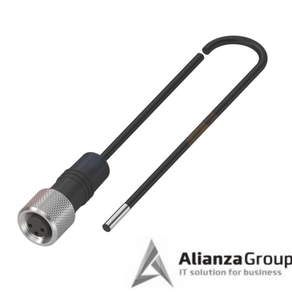 Оптоволоконный кабель Balluff BOH DR-G02-001-01-S49F