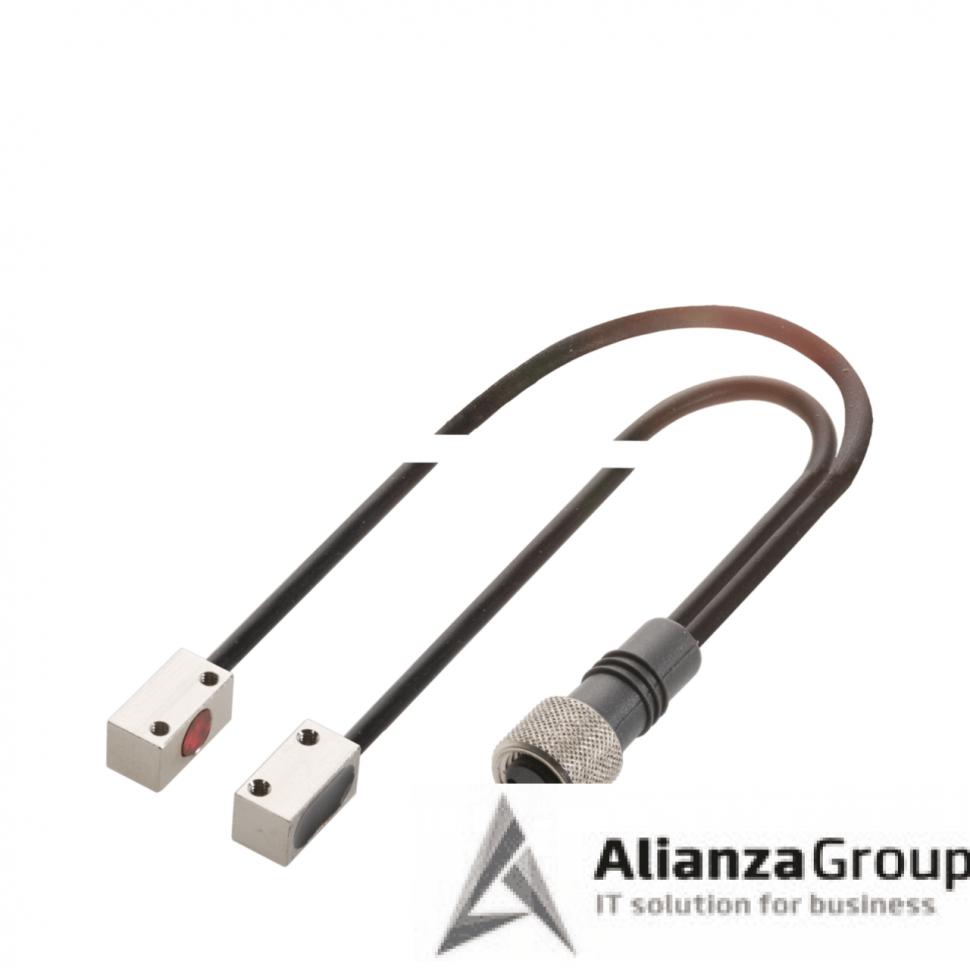 Оптоволоконный кабель Balluff BOH TI-Q06-001-01-S49F