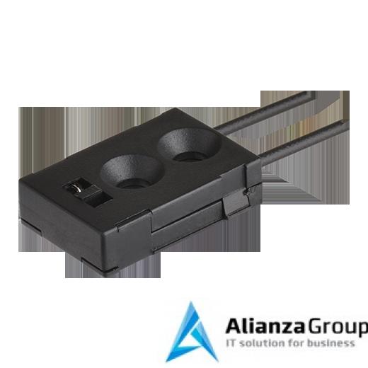 Оптоволоконный кабель Autonics FLF-320-10