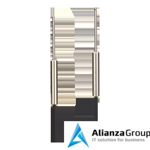 Оптоволоконный кабель Autonics FTCSN-2520-05
