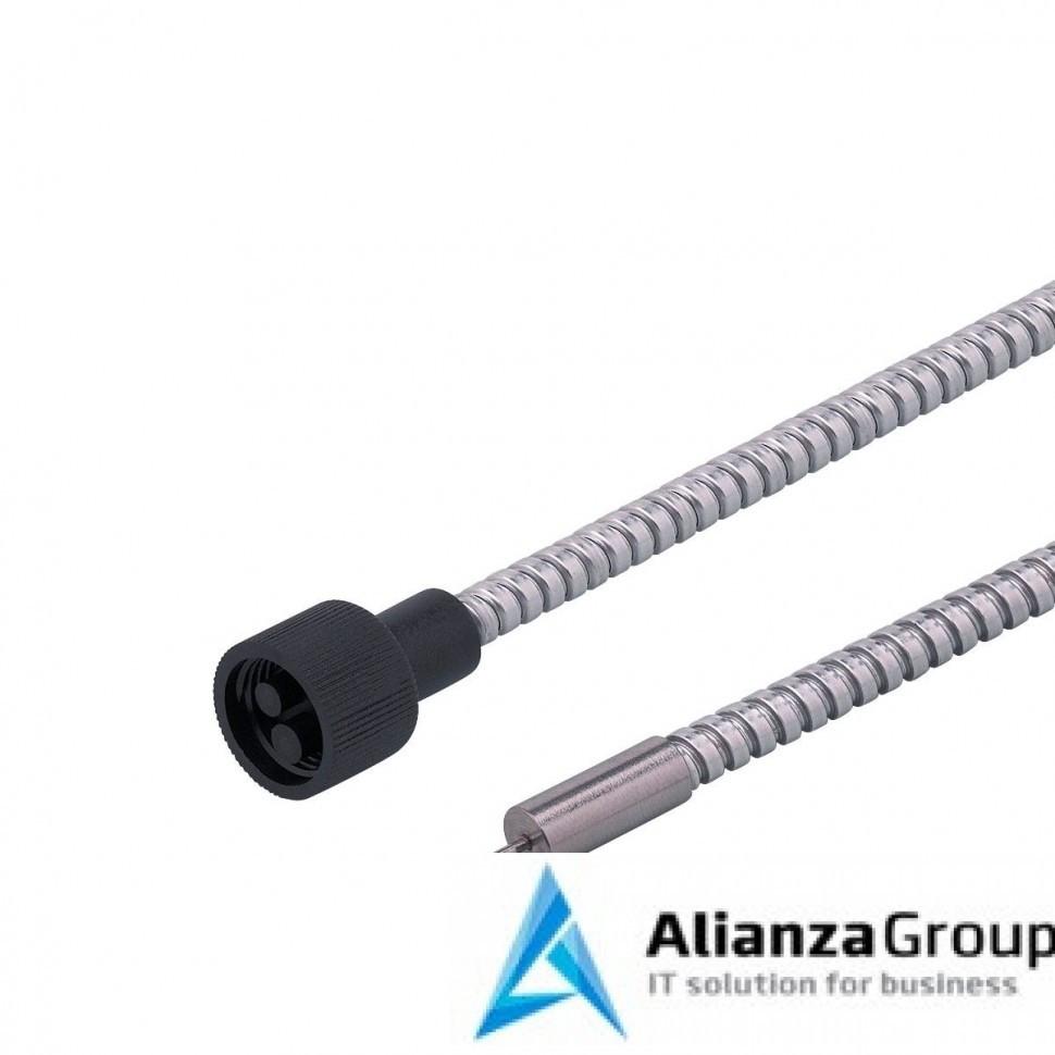 Оптоволоконный кабель IFM Electronic E20057
