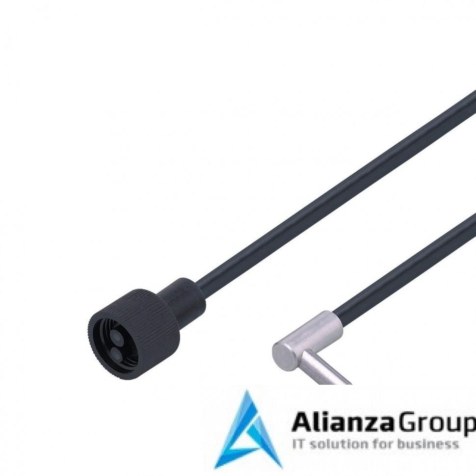Оптоволоконный кабель IFM Electronic E20054