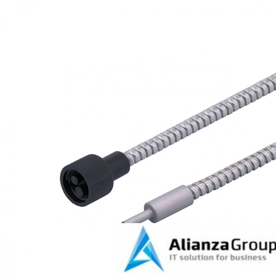 Оптоволоконный кабель IFM Electronic E20056
