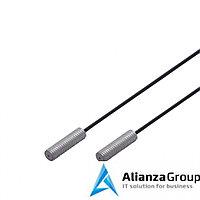 Оптоволоконный кабель IFM Electronic E21104