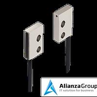 Оптоволоконный кабель Autonics FTFN-210-05R
