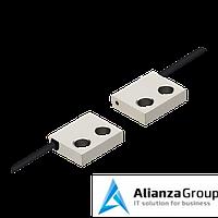 Оптоволоконный кабель Autonics FTFU-210-05R