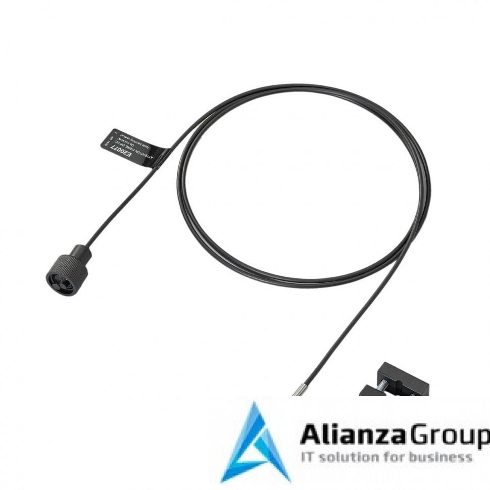 Оптоволоконный кабель IFM Electronic E20077