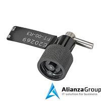 Оптоволоконный кабель IFM Electronic E20269