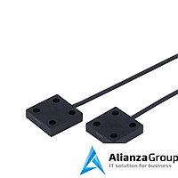 Оптоволоконный кабель IFM Electronic E20757