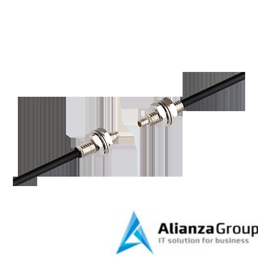 Оптоволоконный кабель Autonics FT-420-15H1