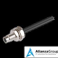 Оптоволоконный кабель Autonics FD-620-15H1