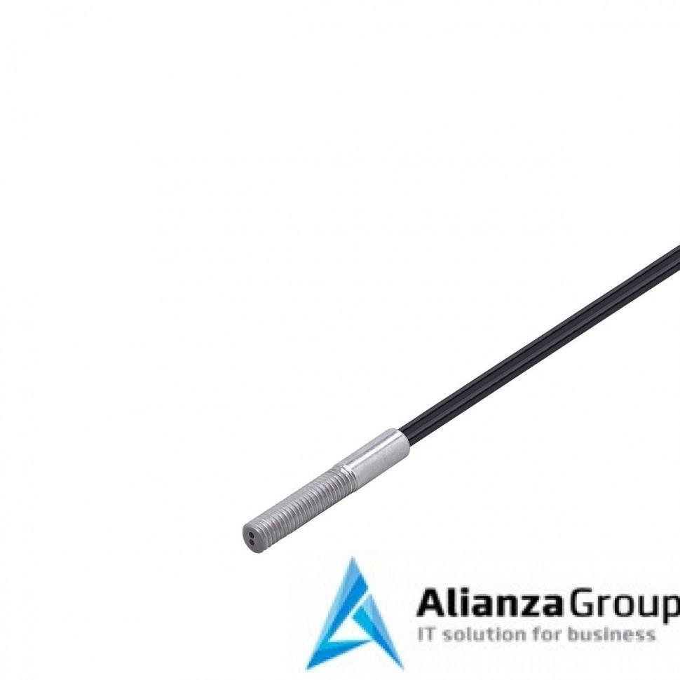 Оптоволоконный кабель IFM Electronic E21107