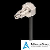 Оптоволоконный кабель Autonics FDR-610-10R