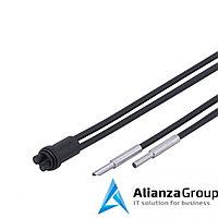 Оптоволоконный кабель IFM Electronic E20060