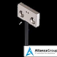 Оптоволоконный кабель Autonics FDF-210-05R