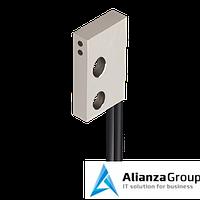 Оптоволоконный кабель Autonics FDFN-210-05R