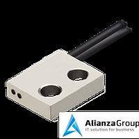 Оптоволоконный кабель Autonics FDFU-210-05R
