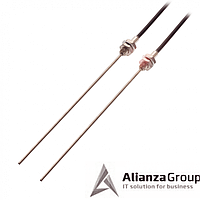 Оптоволоконный кабель Balluff BFO D22-LA-TB-EAK-10-02