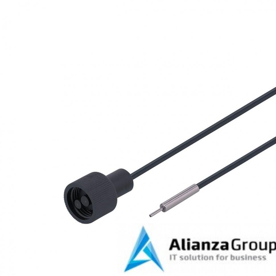Оптоволоконный кабель IFM Electronic E20053