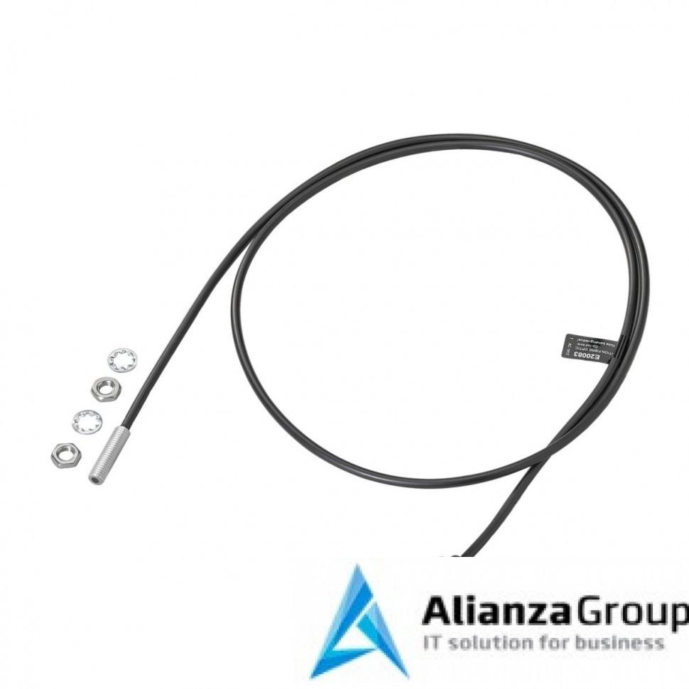 Оптоволоконный кабель IFM Electronic E20083