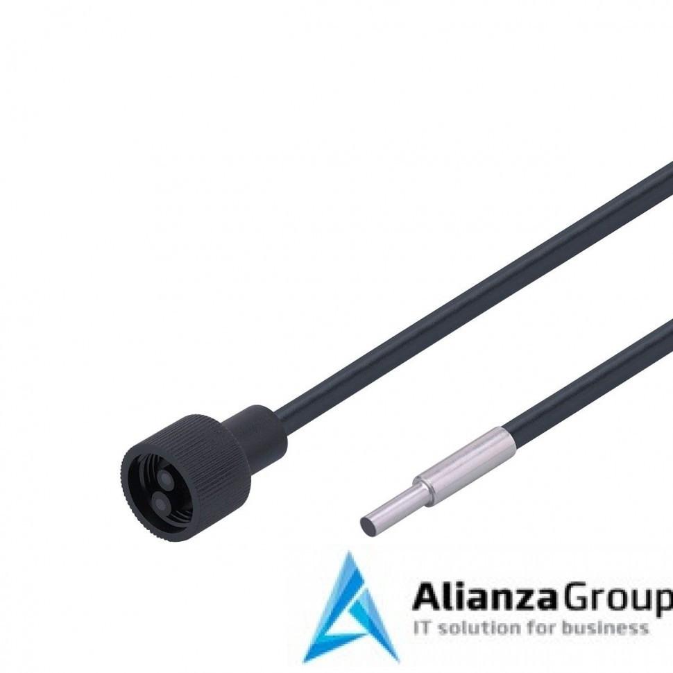 Оптоволоконный кабель IFM Electronic E20052