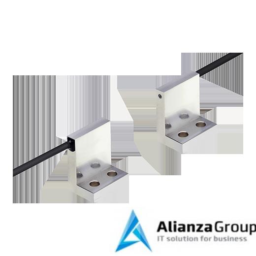 Оптоволоконный кабель Autonics FTLU1-310-10R