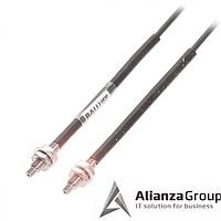 Оптоволоконный кабель Balluff BFO D22-LAH-KB-EAK-10-02