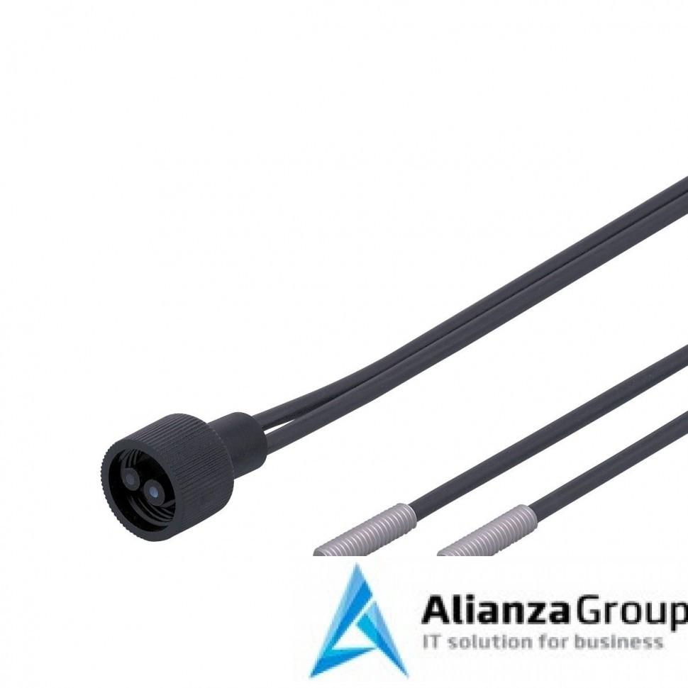 Оптоволоконный кабель IFM Electronic E20059