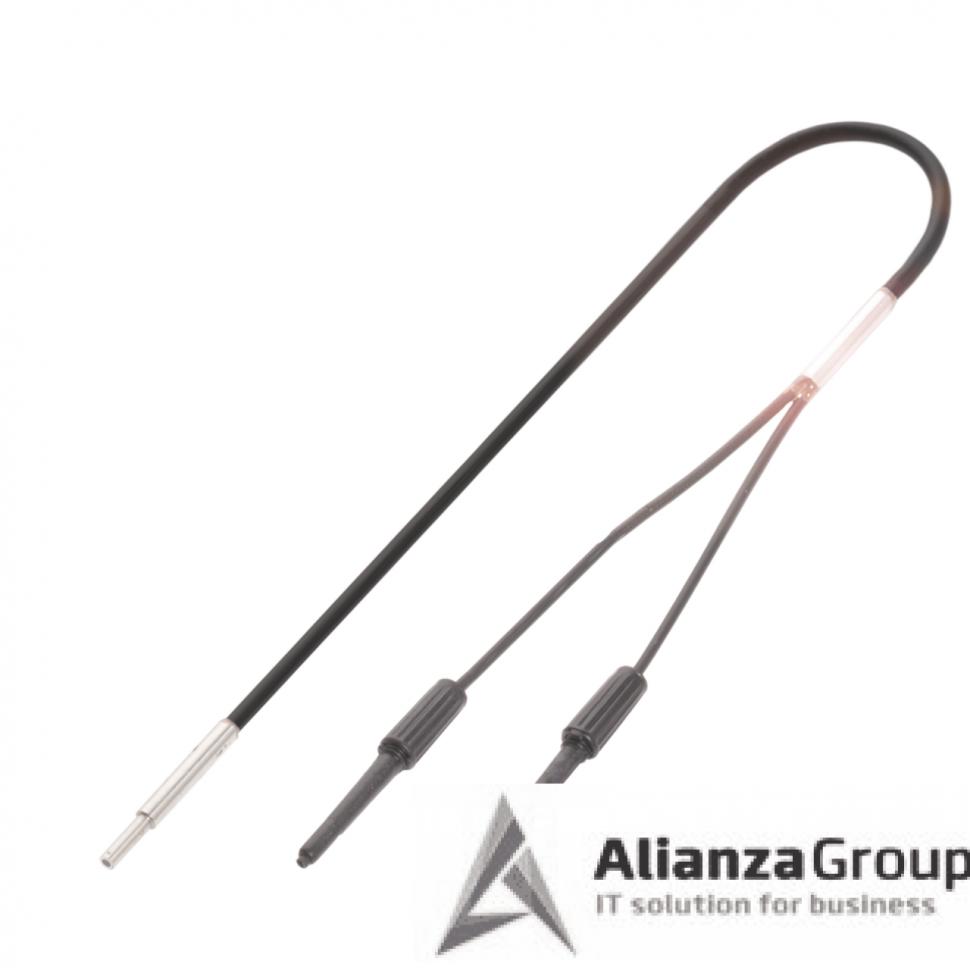 Оптоволоконный кабель Balluff BFO D13-XB-AB-EAK-10-01