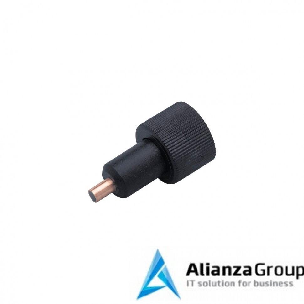 Оптоволоконный кабель IFM Electronic E20078