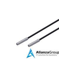 Оптоволоконный кабель IFM Electronic E20753
