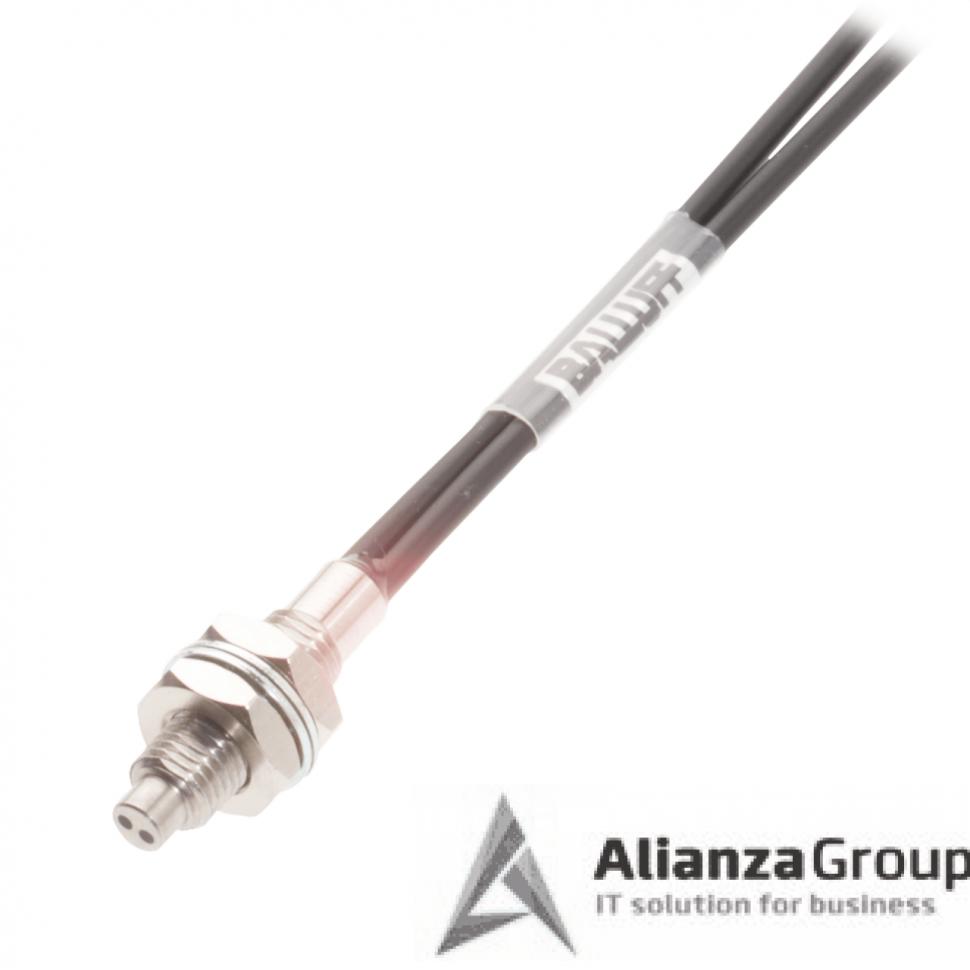 Оптоволоконный кабель Balluff BFO D22-XAH-LB-EAK-20-02