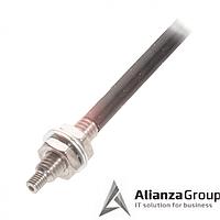 Оптоволоконный кабель Balluff BFO D22-LAT-KB-EAK-10-02