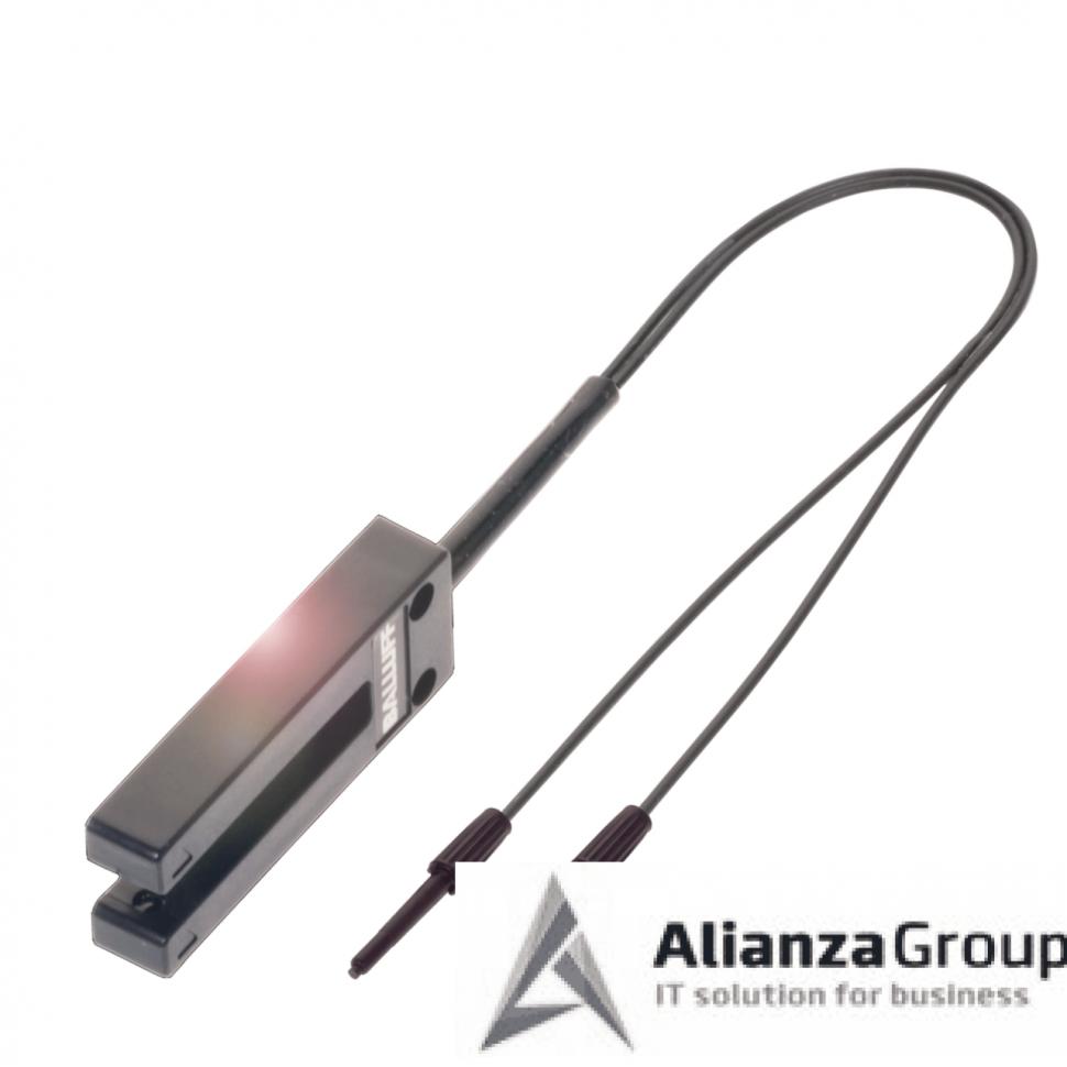 Оптоволоконный кабель Balluff BFO D13-LG-05-EAK-30-02